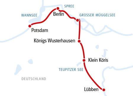 RS K Potsdam -Lueben 2020