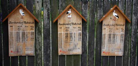 Storchendorf