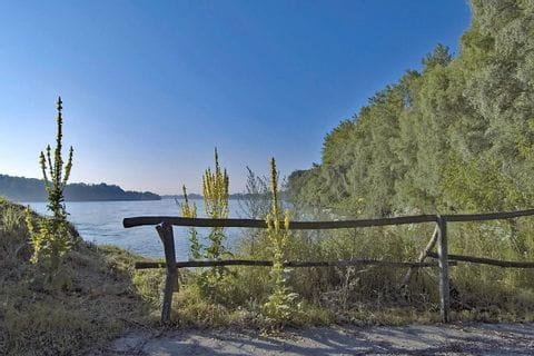 Donauauen Nationalpark