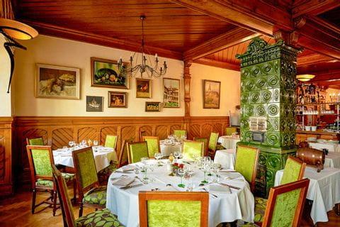 Les-Tetes-Colmar-Restaurant