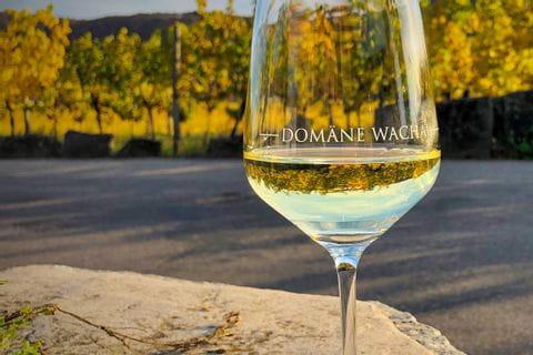Wein Domäne Wachau