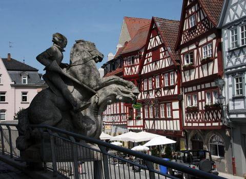 Ochsenfurt