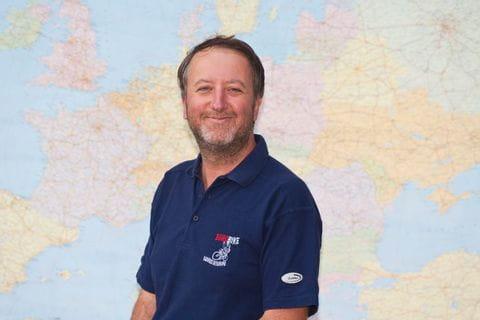 Andreas Schintlmeister
