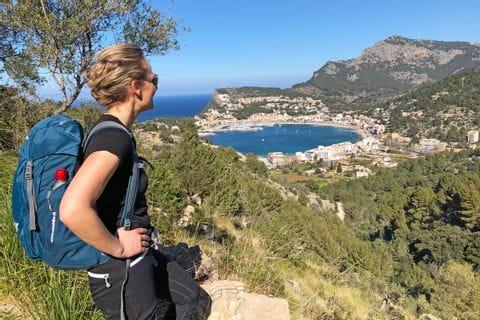 eurohike-wanderreisen-mallorca-pt-soller-ausblick