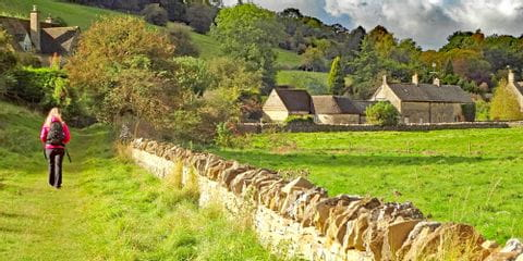 cotswolds4_separator