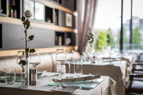 Restaurant Lagana