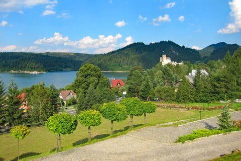 Jezioro See