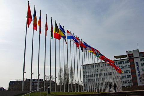 European Consulate