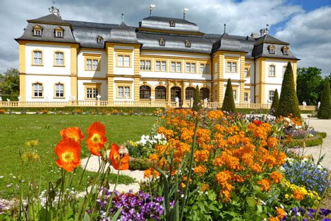 Veithöchsheim