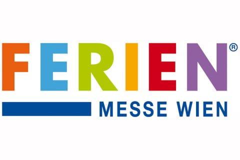 Ferienmesse in Wien