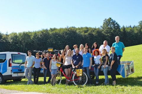 team-eurobike